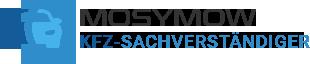 MOSYMOW Kfz-Sachverständigenbüro